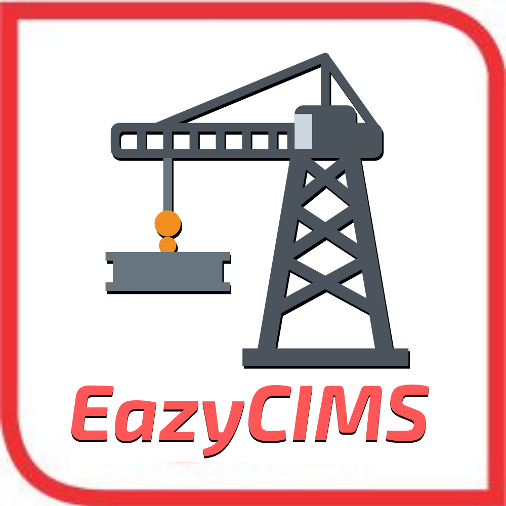 Construction ERP Software company in Coimbatore