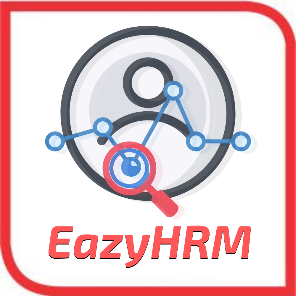HR Management Software in Coimbatore